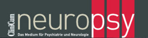 clinicum neuropsy