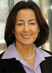 Prim. Gabriele Sachs