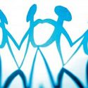 Selbsthilfe: Partnerschaft im Trialog