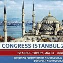 Joint Congress of European Neurology