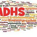 DFP-Literaturstudium: Die adulte Aufmerksamkeitsdefizit und Hyperaktivitätsstörung