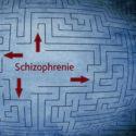 Schizophrenie: aktuelle Behandlungsleitlinien