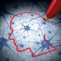 Therapeutische Optionen bei Multipler Sklerose