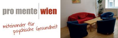 Abb.: pro mente Wien