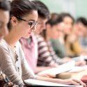 Bestrebungen für ein europaweites Curriculum
