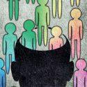DFP: Akuttherapie bipolarer Störungen