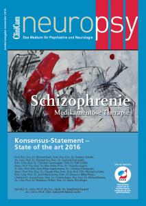 Cover_KS_Schizophrenie