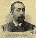 Foto: WikimediaBibliothèque Interuniversitaire de Médecine