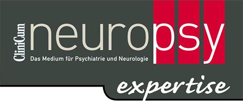 expertise_oegpb