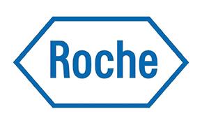 mitgliederlogos_0004_FL_Roche