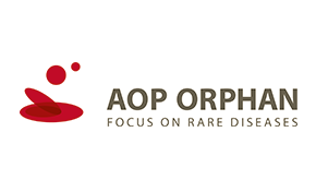 mitgliederlogos_0005_aop_orphan_logo_CMYK