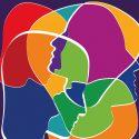 Diagnose und Therapie der Schizophrenie