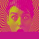Gemischte Gefühle: LSD & Co. sind wieder da